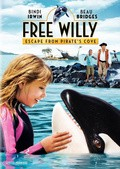 Free Willy: Escape from Pirate's Cove pictures.