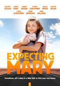 Expecting Mary pictures.