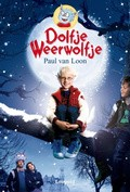 Dolfje Weerwolfje - wallpapers.