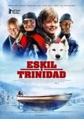 Eskil och Trinidad - wallpapers.
