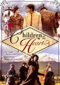 Children of My Heart - wallpapers.