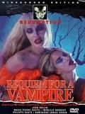 Vierges et vampires pictures.
