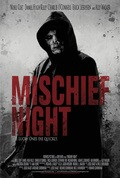 Mischief Night - wallpapers.