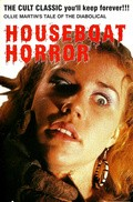 Houseboat Horror pictures.