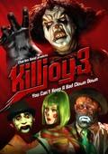 Killjoy3 - wallpapers.