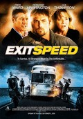 Exit Speed - wallpapers.