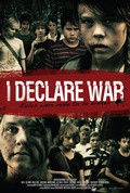 I Declare War pictures.