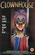 Clownhouse - wallpapers.
