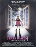 Dolly Dearest - wallpapers.