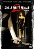 Single White Female 2: The Psycho pictures.