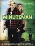Minuteman pictures.