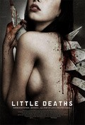 Little Deaths pictures.