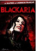 Blackaria pictures.