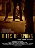 Rites of Spring - wallpapers.