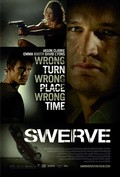 Swerve - wallpapers.