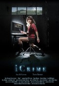 iCrime - wallpapers.