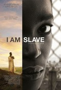 I Am Slave - wallpapers.