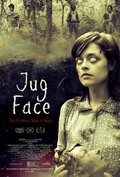 Jug Face - wallpapers.