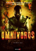 Omnivoros - wallpapers.