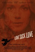 Love Sick Love pictures.