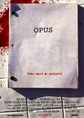 Opus - wallpapers.