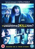 uwantme2killhim? pictures.