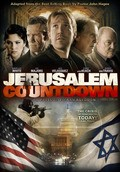 Jerusalem Countdown - wallpapers.
