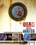 Dead in the Water - wallpapers.