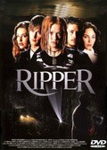 Ripper - wallpapers.