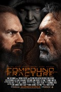 Compound Fracture - wallpapers.