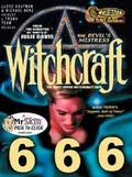 Witchcraft VI pictures.