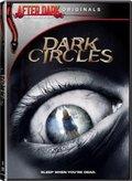 Dark Circles pictures.