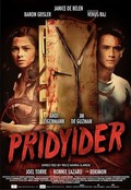 Pridyider pictures.