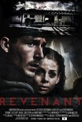 Revenant - wallpapers.