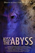 Kiss the Abyss - wallpapers.