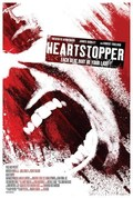 Heartstopper - wallpapers.