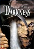 Edgar Allan Poe's Darkness pictures.