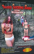 Blood Sucking Babes from Burbank pictures.