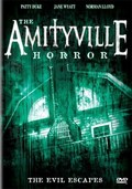 Amityville: The Evil Escapes - wallpapers.
