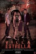 Villa Estrella - wallpapers.