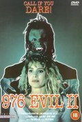 976-Evil II pictures.