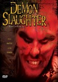 Demon Slaughter pictures.