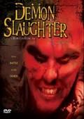 Demon Slaughter - wallpapers.