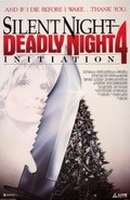 Initiation: Silent Night, Deadly Night 4 pictures.