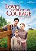 Love's Everlasting Courage pictures.