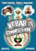 Kebab Connection - wallpapers.