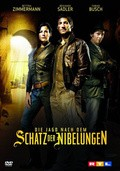 Die Jagd nach dem Schatz der Nibelungen pictures.