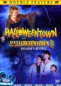 Halloweentown II: Kalabar's Revenge pictures.