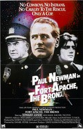 Fort Apache the Bronx - wallpapers.