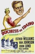 Duchess of Idaho pictures.